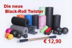 Blackroll komplett1