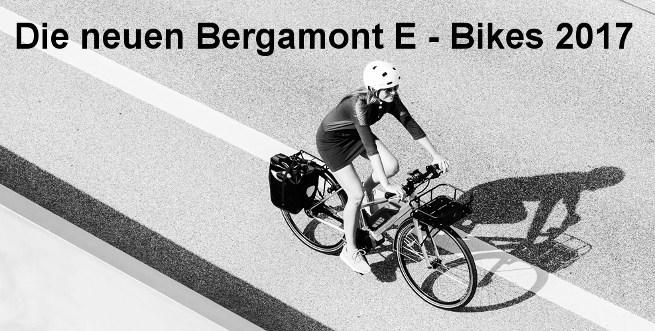 Bergamont-Ebikes-2017-2