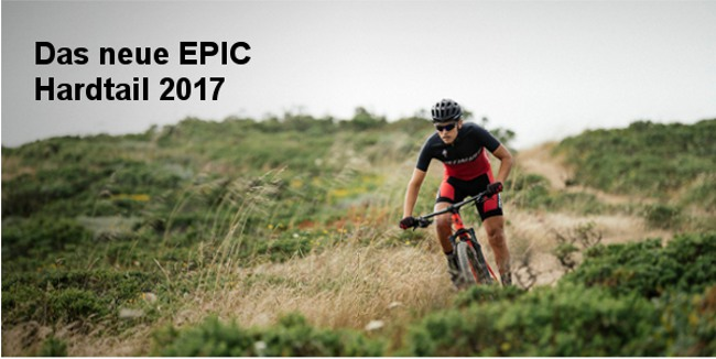 Epic-Hardtail-17Text