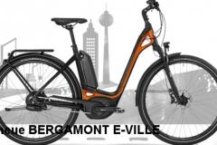 Bergamont-Eville1