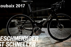 Roubaix 2017 Text 2