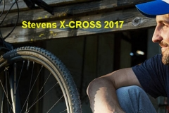 Stevens-X-Cross1