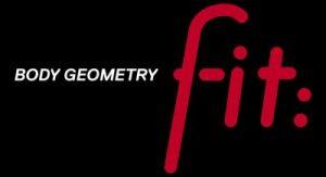bg-fit-logo