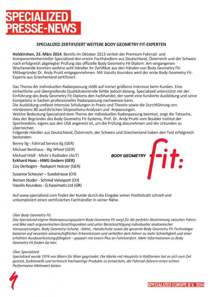 radanpassung-zertifizierung bodygeometry_certification