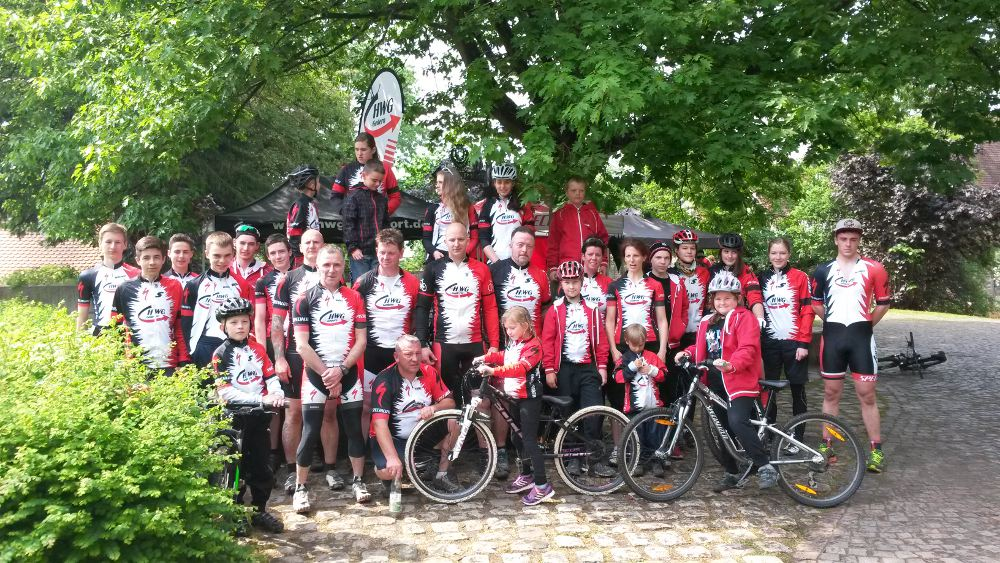 team-michelstadt15