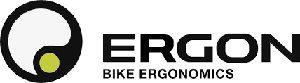 ergon-bikezubehoer