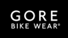 logo-gore-bike-wear-104x59
