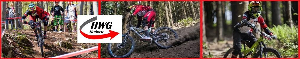 Radsport HWG Gedern – Ihr Fahrradhändler in Gedern